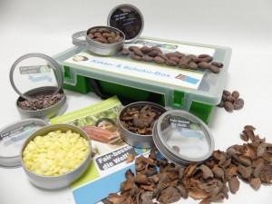 Kakao-und Schoko-Box 2018 (2)