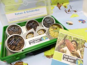 Kakao-und Schoko-Box 2018 (4)